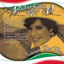 Mexicanísimo/Yolanda del Río