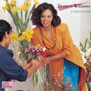Let's Hear It For The Boy/Deniece Williams