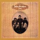 The Phoenix Concerts - Live (With Bonus Tracks)/John Stewart