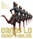Candy's Airline/Candy Lo