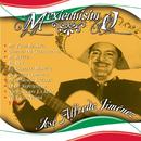 Mexicanísimo/José Alfredo Jiménez