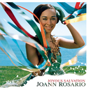 Joyous Salvation/Joann Rosario