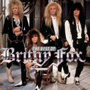 The Best Of Britny Fox/Britny Fox