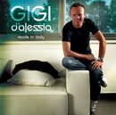 Made In Italy/Gigi D'Alessio