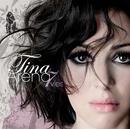 7 vies/Tina Arena