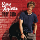 Dirty Funk/Steve Appleton