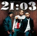 Twenty One O Three/21:03