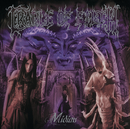 Midian/Cradle Of Filth