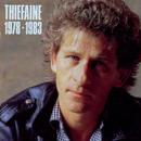 Thiéfaine 78-83/Hubert Félix Thiéfaine