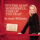 It's the Most Wonderful Time of the Year/ANDY WILLIAMS