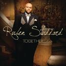 Together (Radio Version)/Ruben Studdard