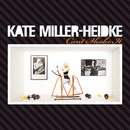 Can't Shake It/Kate Miller-Heidke
