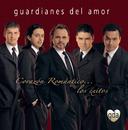 Corazón Romántico... Los Exitos/Guardianes Del Amor