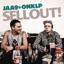 Sellout!/Jaa9 & OnklP