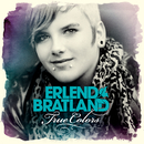 True Colors/Erlend Bratland