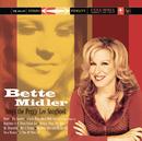 Bette Midler Sings The Peggy Lee Songbook/Bette Midler