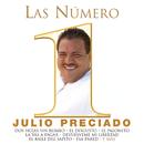 Las Numero 1 De Julio Preciado/Julio Preciado
