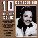 10 Exitos De Oro/Javier Solís