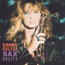 Saxuality/Candy Dulfer