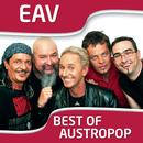 I Am From Austria - EAV/EAV