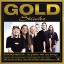 Goldstücke - Die größten Hits & Erfolge/Schürzenjäger