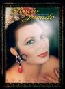 Flamenco/Rocio Jurado