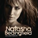 Live In New York City/Natasha Bedingfield