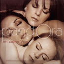 Pandora En Carne Viva/Pandora