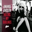 Killing My Darlings/Amanda Jenssen
