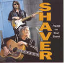 Tramp On Your Street/Billy Joe Shaver