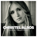 Closing The Distance/Christel Alsos