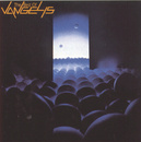 The Best Of.../Vangelis
