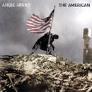 The American/Angie Aparo
