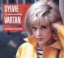 Les Indispensables/Sylvie Vartan