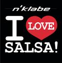 I Love Salsa/N'Klabe
