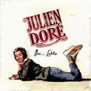 Moi Lolita/Julien Doré