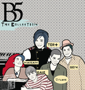 The Collection/B5