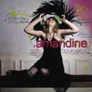 L'Homme De La Situation (Radio Edit)/Amandine Bourgeois
