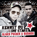 Kennst du die Stars/Oliver Pocher & Bushido
