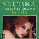 Canta Lo Romantico De Juan Gabriel/Rocío Dúrcal