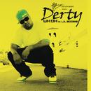 Uh Oh feat.Lil Boosie/Derty