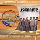 20th Anniversary/Los Caminantes