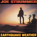 Earthquake Weather/Joe Strummer