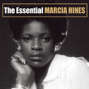 The Essential/Marcia Hines