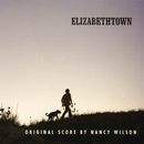 Elizabethtown/Nancy Wilson