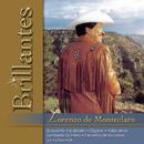 Brillantes - Lorenzo De Monteclaro/Lorenzo de Monteclaro