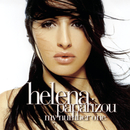 My Number One/Helena Paparizou