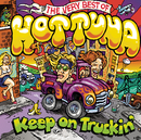 Keep On Truckin': The Very Best Of Hot Tuna/Hot Tuna