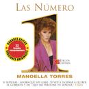 Las Número 1 de Manoella Torres/Manoella Torres