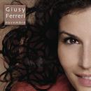 Novembre/Giusy Ferreri